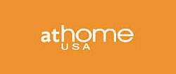 At Home USA