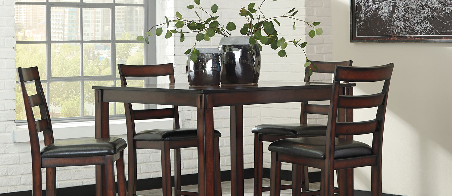 Dining Room Sets - Browse Now