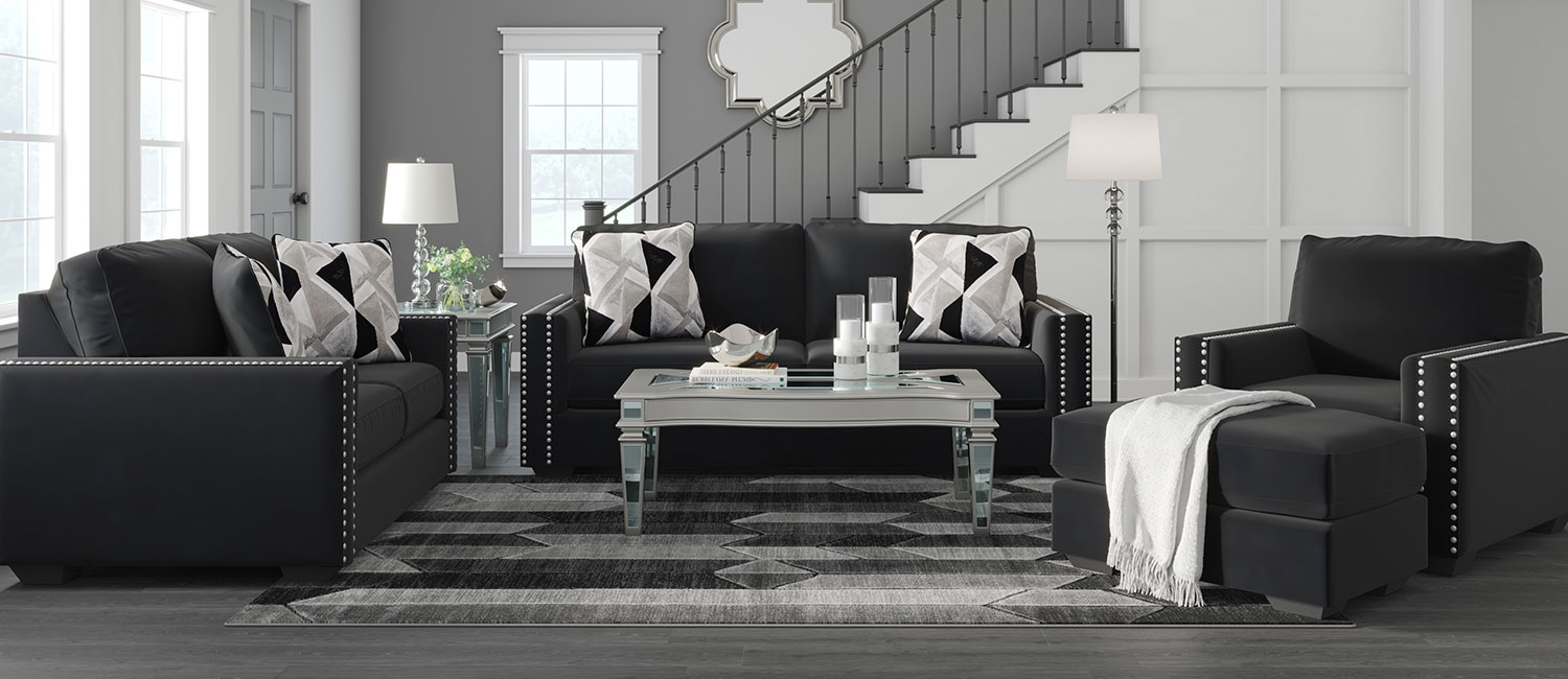 Sofa Sets - Browse Now